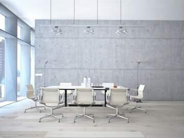 Agencement et aménagement de bureaux à Toulouse et ses alentours